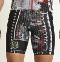 【VALETTE/バレット】 King's Knight Black(キングスナイト ブラック)【自転車/レーシングパンツ/ビブパンツ/パンツ/ショーツ/サイクル/ロード/ロードバイク/サイクルウェア/サイクルジャージ/ウェア/ユニフォーム/ランニングウェア/フィットネスウェア】