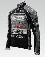 【VALETTE/バレット】SPEED(スピード)VALETTEA-LINE【サイクルジャージ/サイクルウェア/自転車/レプリカ/サイクル/ロードバイク/ウェア/ユニフォーム/ランニングウェア/フィットネスウェア】