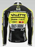 SPEED(スピード)VALETTEA-LINE