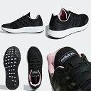 【送料無料】アディダス GLX4 W adidas レディース ウィメンズ 靴 ランニングシューズ F36183 2