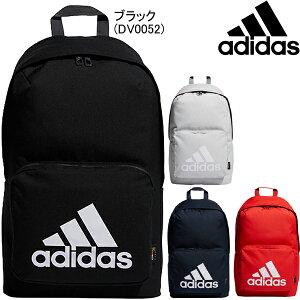 2bd84ce8206b 【送料無料】アディダス クラシックビッグロゴバックパック FTG23 adidas 鞄 リュックサック デイパック メンズ