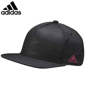 送料無料 アディダス adidas オールブラックス キャップ ALL BLACKS IEZ32 帽子 メンズ UV50 2020春新作