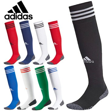 メール便送料無料 アディダス ADI 21 SOCK adidas メンズ レディース キッズ 靴下 ソックス サッカーストッキング サッカーソックス 22995