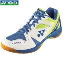 送料無料 ヨネックス パワークッション 770SF YONEX メンズ レディース 靴 シューズ 2Eスリム バドミントンシューズ SHB770SF