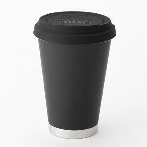 サーモマグ コーヒータンブラー CF15-35 [ブラック]