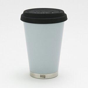 サーモマグ コーヒータンブラー CF15-35 [グレー]
