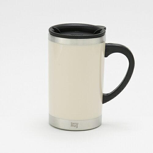 サーモマグ マグカップ 290ml