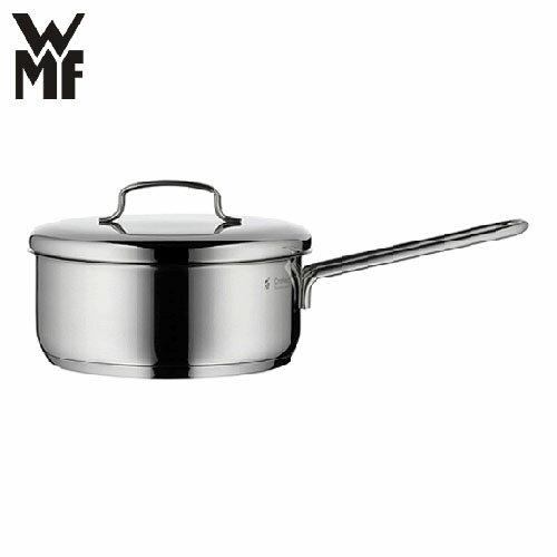 WMF(ヴェーエムエフ)『ミニソースパン12cm(蓋付き)(W0712786040)』