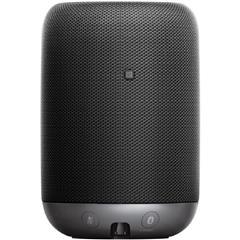 SONY(ソニー)LF-S50G BC(ブラック)Google Assistant対応ワイヤレススピーカー スマートスピーカー  [LFS50GBC]