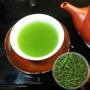 なべしま銘茶抹茶入り玄米茶200g×6本入りお得セット