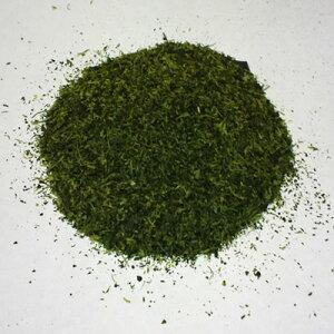 【送料無料】【極上】粉茶100g【ニューショップ】◆なべしま銘茶