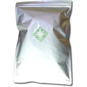 ◆なべしま銘茶【業務用】深蒸し茶ティーバッグ4g×100袋