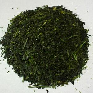 なべしま銘茶【特上品種】深蒸し煎茶100g