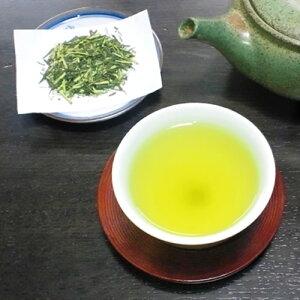 白川茶茎茶80g