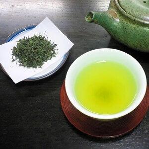白川茶煎茶80g