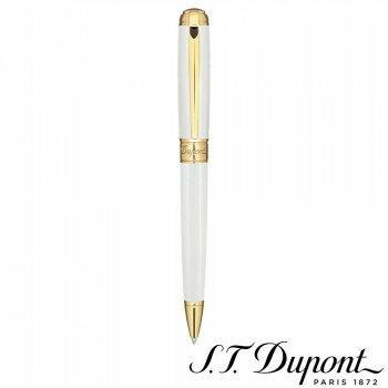 筆記具, ボールペン S.T. Dupont D 415109M 415109M