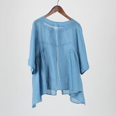 【neQuittezpasヌキテパ】エスニックプリントバッグBROWNハンドバッグトートバッグ刺繍バッグレディース女性