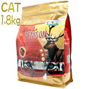 最短賞味期限2019/8・アディクション 猫用 ビバ・ラ・ベニソン 1.8kg 全猫種全年齢用 グレインフリー穀物不使用キャットフード ADDICTION 正規品 adc70776