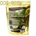最短賞味2021.1・アディクション 犬 ワイルド カンガルー&アップル 900g 穀物不使用ドッグフード グレインフリー アレルギー対応 ADDICTION 正規品 add11560