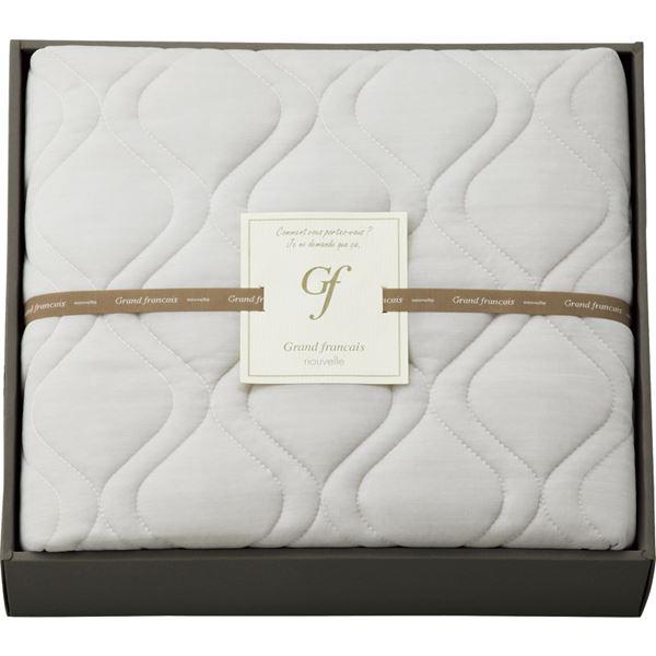 寝具, ベッドパッド・敷きパッド  GFN4058( )(5)