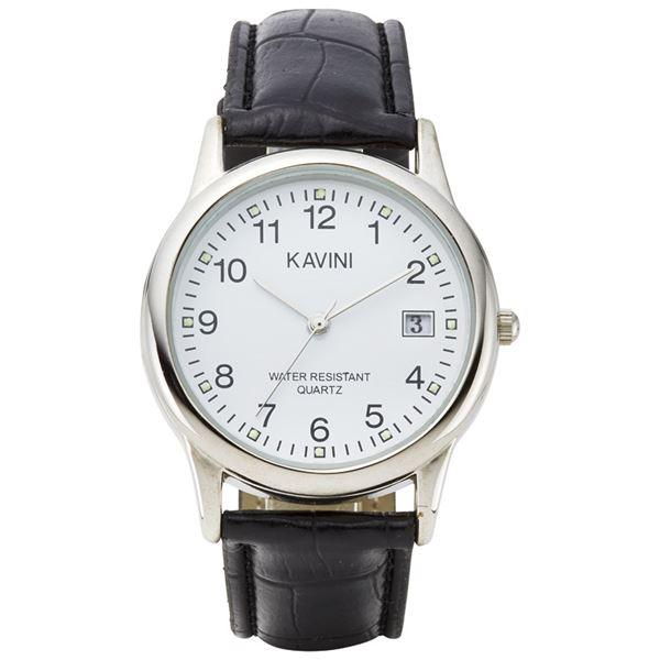 腕時計, メンズ腕時計 10 K3149-AG2