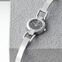カビーニ 婦人ウォッチ K3212A 腕時計 レディース 内祝い 母の日ギフト 結婚内祝い 出産内祝い 新築祝い 就職祝い 結婚祝い 引き出物 お返し
