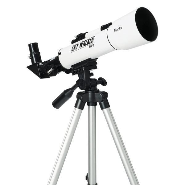 カメラ・ビデオカメラ・光学機器, 天体望遠鏡 5 SW-0( )( )