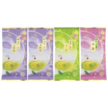 【まとめ買い10セット】 宇治茶 健康応援茶 R MK3-50 日本茶 内祝い 結婚内祝い 出産内祝い 新築祝い 就職祝い 結婚祝い 引き出物 香典返し お返し