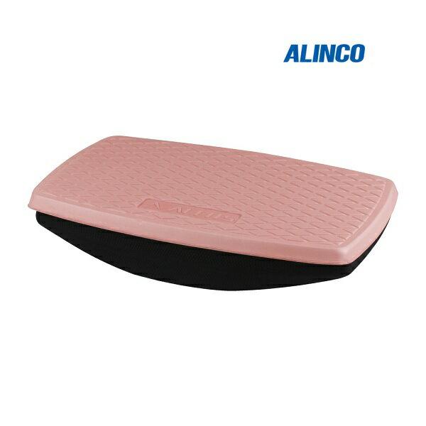 ダイエット器具, その他 EXG139 ALINCO