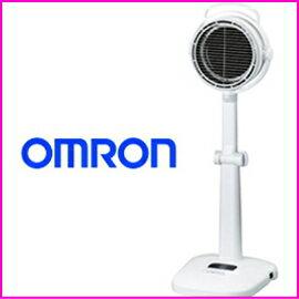 オムロン 赤外線治療器 HIR-227 約90秒ですぐに温まり、温度調節機能もついたハイグレードタイプ/H...