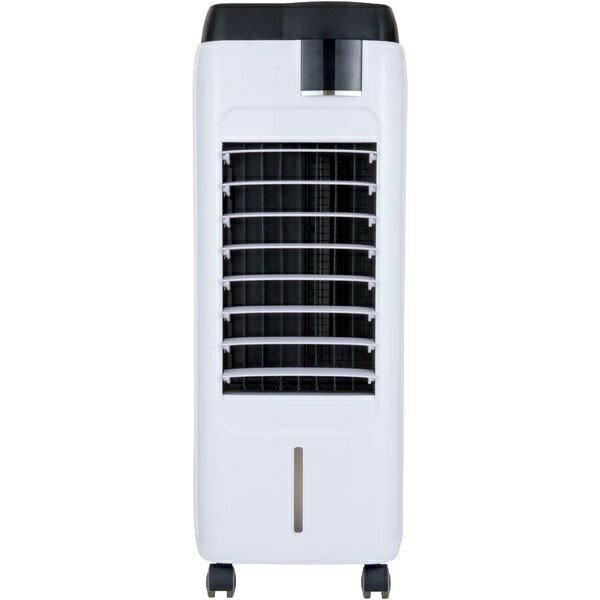 ★営業日15時迄の注文で即日出荷★■おおたけ■ ペルチェ式冷風扇 MAPR-809 夏物/冷風扇