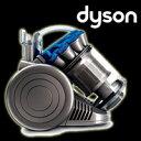 ダイソン DC26 タービンヘッドコンプリート サイクロン式掃除機