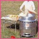 ■送料無料■まかないくん85型 基本セット 230〜300食分の調理に災害時の避難場所や様々なイ...