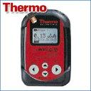 ■送料無料■放射能の濃度を測定!Thermo 放射線測定機器 RadEye G-10 携帯用個人線量計 【...