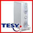 【TESY テシー】 オイルヒーター LB1509E03TR
