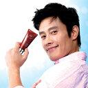 ミシャ BBクリーム UV(SPF40 PA+++) メイクしながら美容効果が長時間持続するマルチ機能クリ...