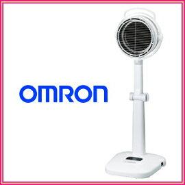 ■送料無料■オムロン 赤外線治療器 HIR-227 約90秒ですぐに温まり、温度調節機能もついたハイグレ...