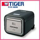 タイガー魔法瓶 JAJ-A550KC tacook タクック クールブラック マイコン炊飯ジャー 炊きた...