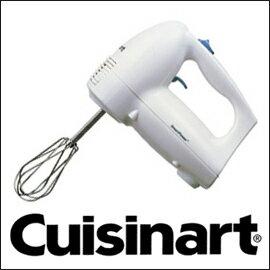cuisinart クイジナート HTM-5J スマートパワーハンドミキサー