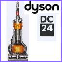 ダイソンDC24 DC24 AC MH TSSY 掃除機