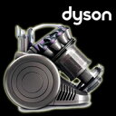 ダイソン DC26 モーターヘッドコンプリート サイクロン式掃除機