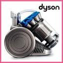 ダイソン DC26 タービンヘッド コンプリート サイクロン式掃除機 DC26THCOM
