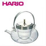 ■NHKで紹介■ハリオ HARIO 丸地炉利M IDX-2MSV IDX2MSV 冷酒器 お酒グッズ 氷入れ・ピック ギフト プレゼント ちろり