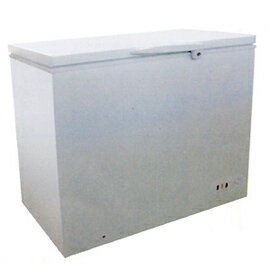 【GLASONグラソン】家庭用冷凍庫