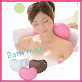 バスルーム リラクゼーション RX01 クリーム テレビを見ながらも、長電話中も・・・お手軽リ...