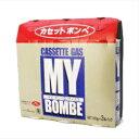■送料無料■ニチネン マイボンベL 48本入りケース 3本組...