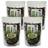 【定期便/全国送料無料】玄米酵素ブレンド2kgセット