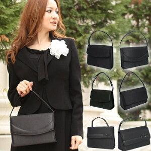 フォーマルバッグ(formal bag ふぉーまるばっぐ) 入園式 入学式 卒業式 スーツ にもOK いざ...