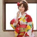 日本製 伊賀組み紐 帯飾り「花の帯飾り」5柄 赤 ピンク 椿...