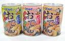 【選べる24缶セット】秋葉原で人気のこてんぐおでん缶(つみれ・牛すじ・がんも)280g ×24缶